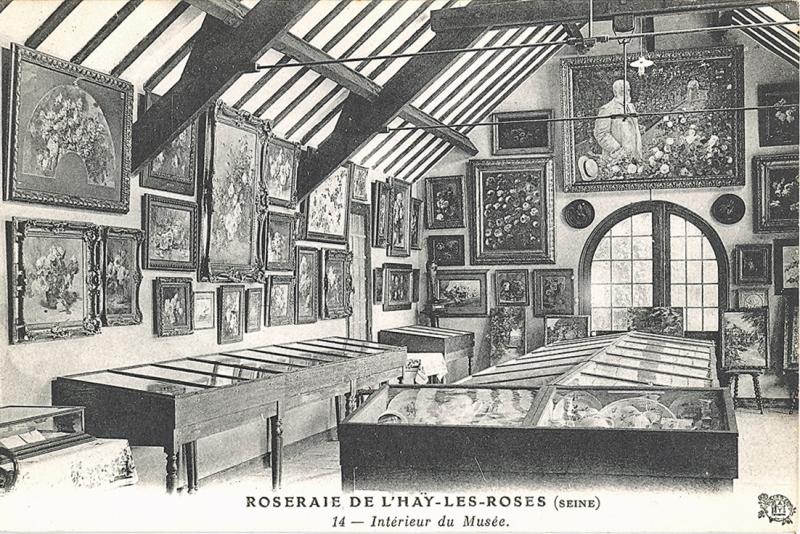 381-14-ROSERAIE-DE-LHAY-LES-ROSES-Seine-Interieur-du-Musee_wp