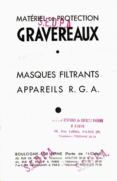 Matériel-de-protection-Gravereaux-3-p01_wp