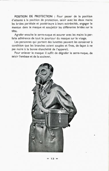 Matériel-de-protection-Gravereaux-3-p13_wp