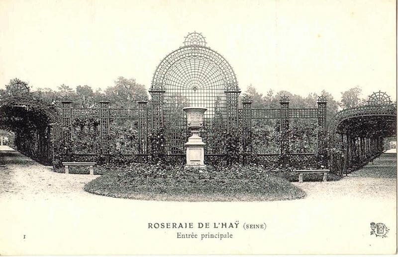 018©-1-ROSERAIE-DE-LHAY-SEINE-Entrée-principale_wp