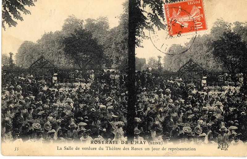 225©-55-ROSERAIE-DE-lHAY-SEINE-La-Salle-de-verdure-du-Théatre-des-Roses_wp