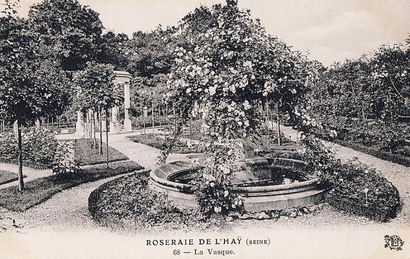 254-1©-68-ROSERAIE-DE-LHAY-SEINE-La-Vasque_wp