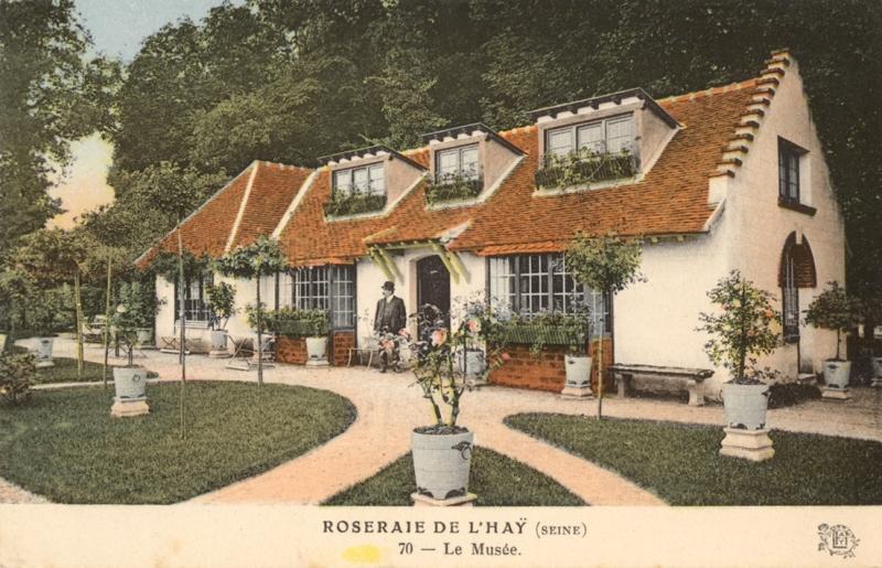 270-1-70-ROSERAIE-DE-LHAY-SEINE-Le-Musee_wp