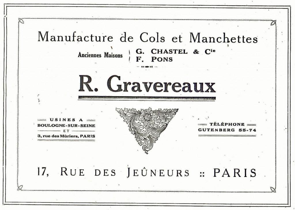 1910 EtsGr - Cat c1a_wp