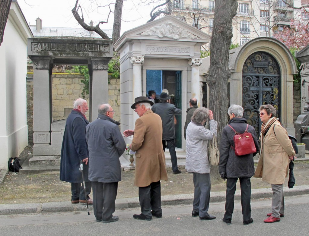 2016-03-23 Cimetière Montparnasse RLM_1751_wp