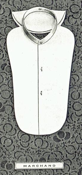 1910 EtsGr - Cat p30a_wp