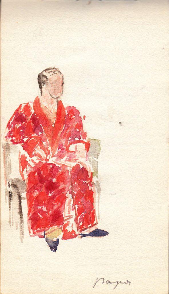 1928 Gravereaux, Robert - Carnet 05_wp