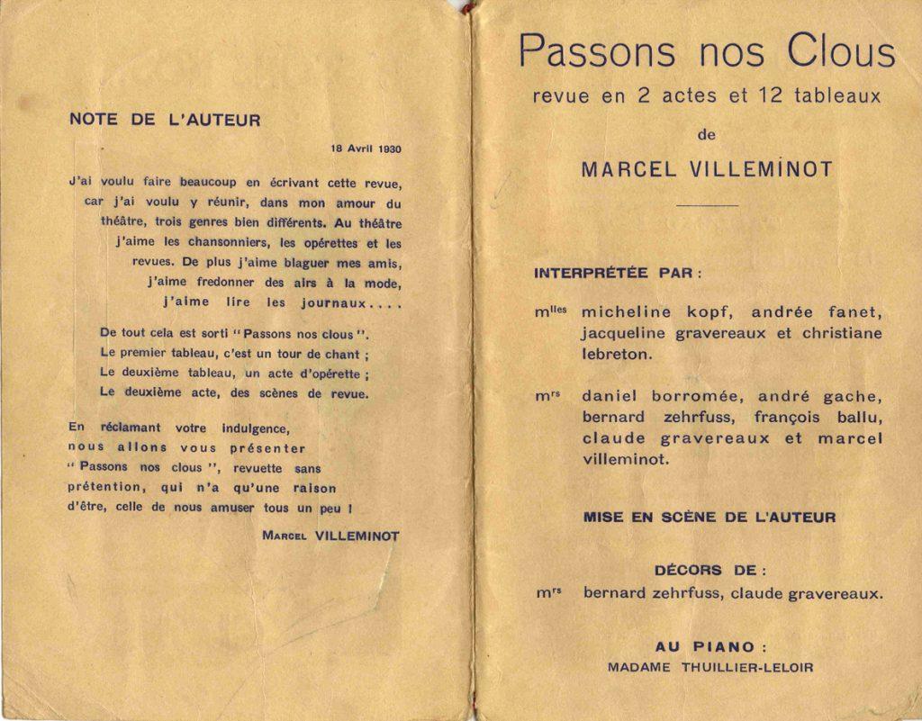 1931 Passons nos clous p1-2 - FF026_wp