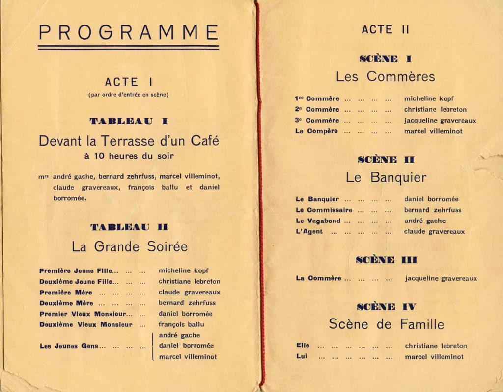 1931 Passons nos clous p3-4 - FF027_wp