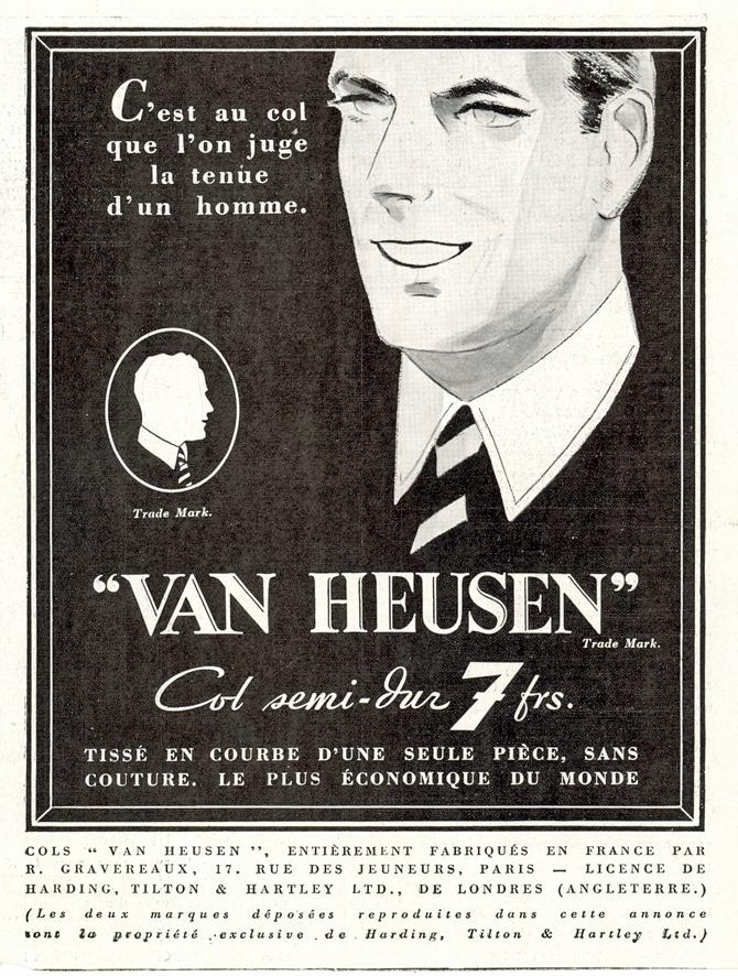 1935-07-06 L'Illustration (VH)_wp