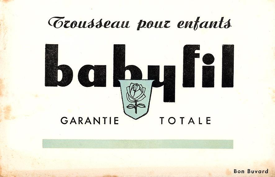 Babyfil, Buvard - G 3 3_wp