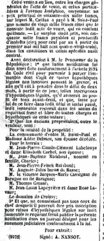 1883-07-08 Le Courrier de Versailles 3-2_wp