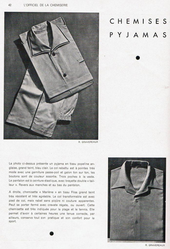 1937-12 L'Officiel de la Chemiserie 9 p42p_wp