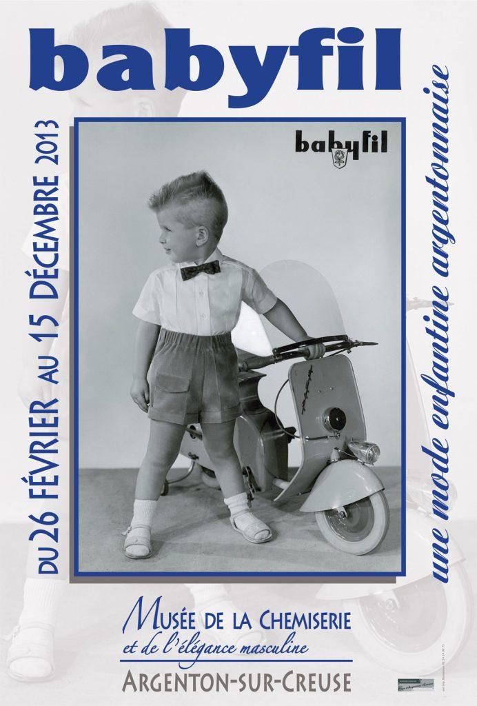 Babyfil affiche-3_wp