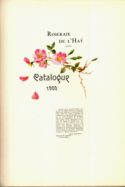 1900-GE-RdlH-Catalogue-Viger-c03a_wp