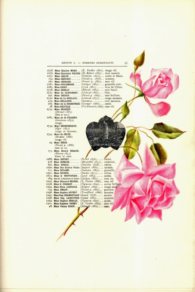 1900-GE-RdlH-Catalogue-Viger-p055a_wp