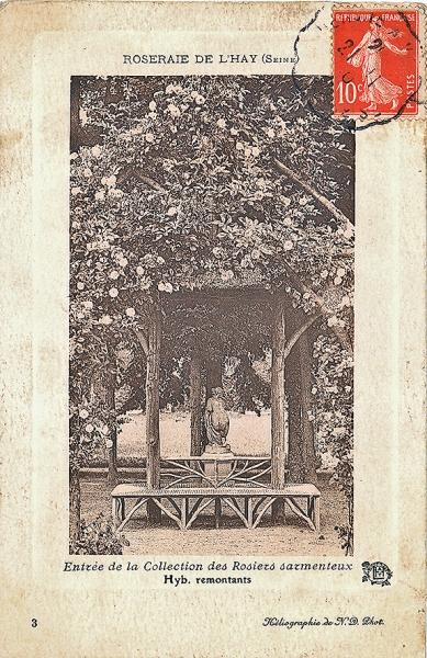 204©-3-ROSERAIE-DE-LHAY-Entrée-de-la-Collection-des-Rosiers-sarmenteux-2_wp