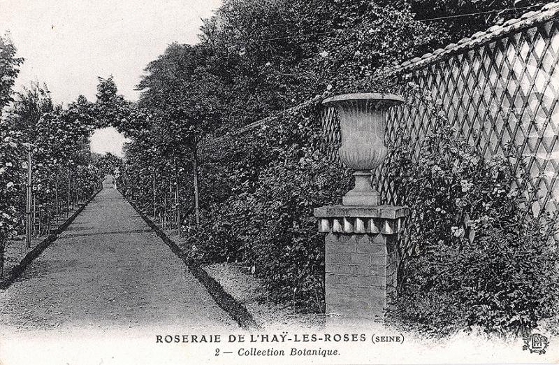 235©-2-ROSERAIE-DE-LHAY-LES-ROSES_wp
