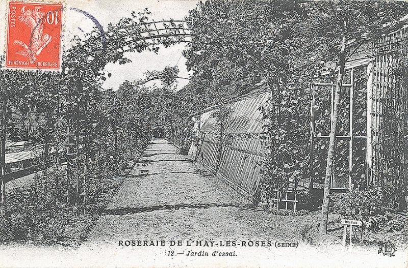 356-2@-12-ROSERAIE-DE-LHAY-LES-ROSES-Jardin-dessai_wp