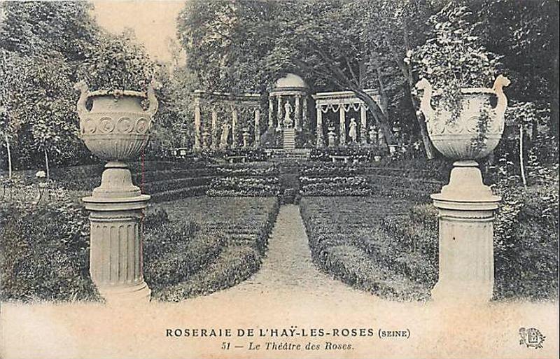 RDLHLR-51-Le-Théâtre-des-Roses_wp