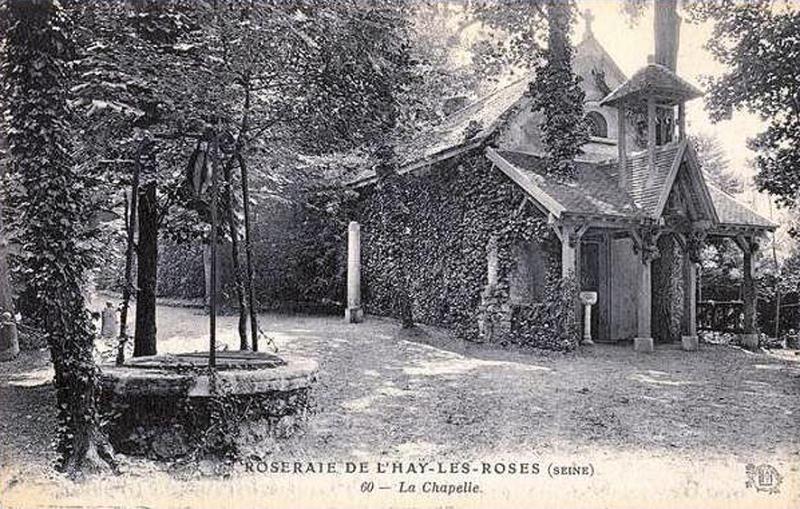 RDLHLR-60-La-Chapelle_wp