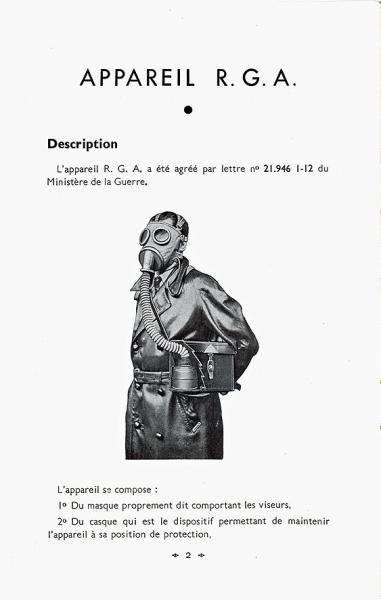 Matériel-de-protection-Gravereaux-3-p02_wp