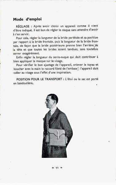 Matériel-de-protection-Gravereaux-3-p11_wp