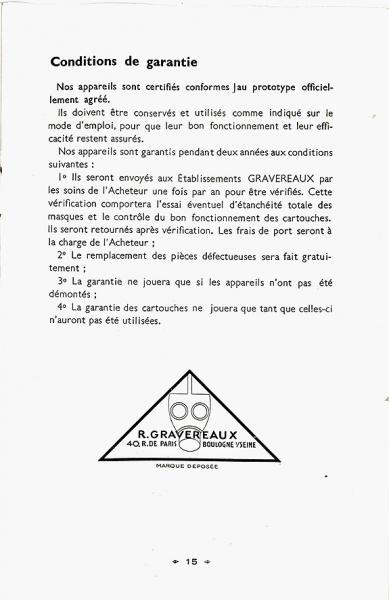 Matériel-de-protection-Gravereaux-3-p15_wp
