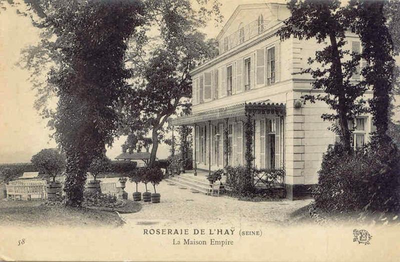 011-1-58-ROSERAIE-DE-LHAY-SEINE-La-Maison-Empire_wp