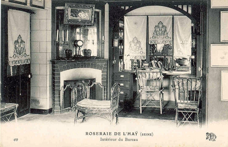 049©-49-ROSERAIE-DE-LHAY-SEINE-Intérieur-du-Bureau_wp