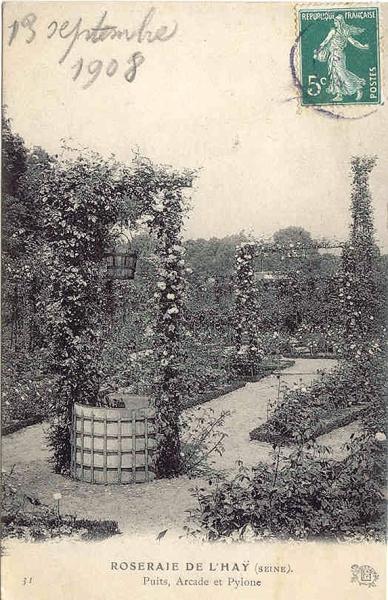 104-2©-31-ROSERAIE-DE-LHAY-SEINE-Puits-Arcade-et-Pylone_wp