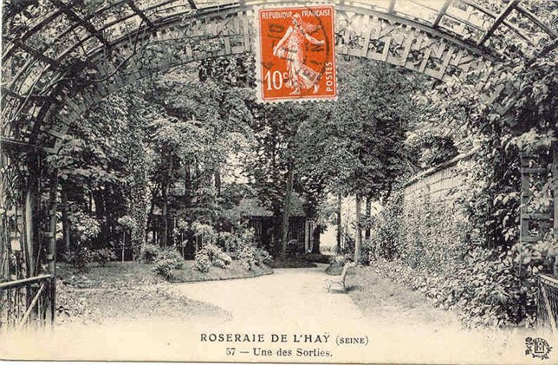 149©-57-ROSERAIE-DE-LHAY-Une-des-Sorties_wp