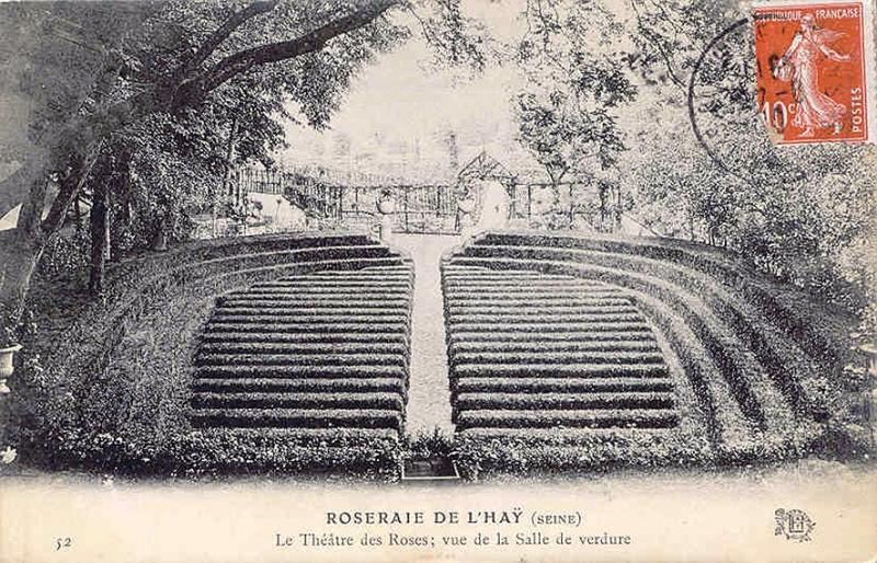 158©-52-ROSERAIE-DE-LHAY-Le-Théatre-des-Roses-vue-de-la-Salle-de-verdure_wp