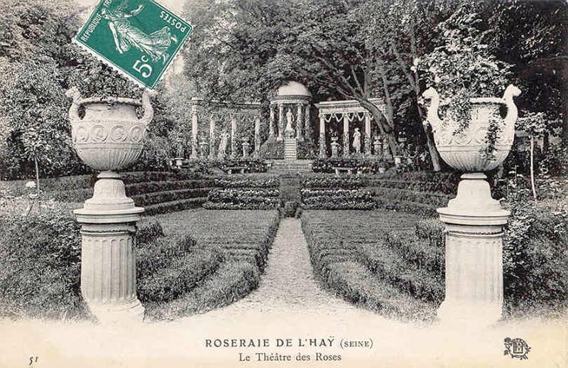 161-2©-51-ROSERAIE-DE-LHAY-Le-Théatre-des-Roses-b_wp