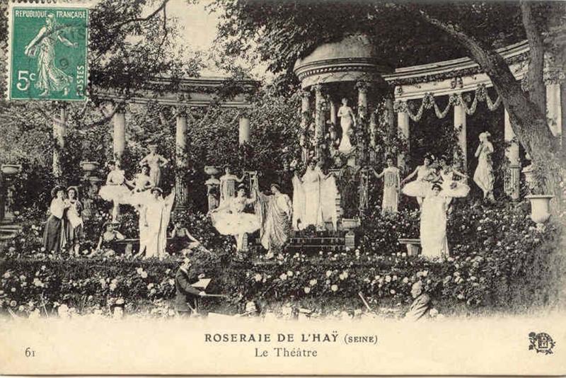 169-1-61-Roseraie-de-LHAY-Seine-Le-Theatre_wp