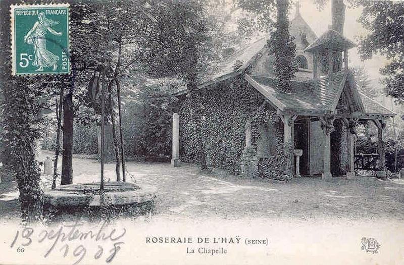 171-1©-60-ROSERAIE-DE-LHAY-LES-ROSES-SEINE-La-Chapelle_wp