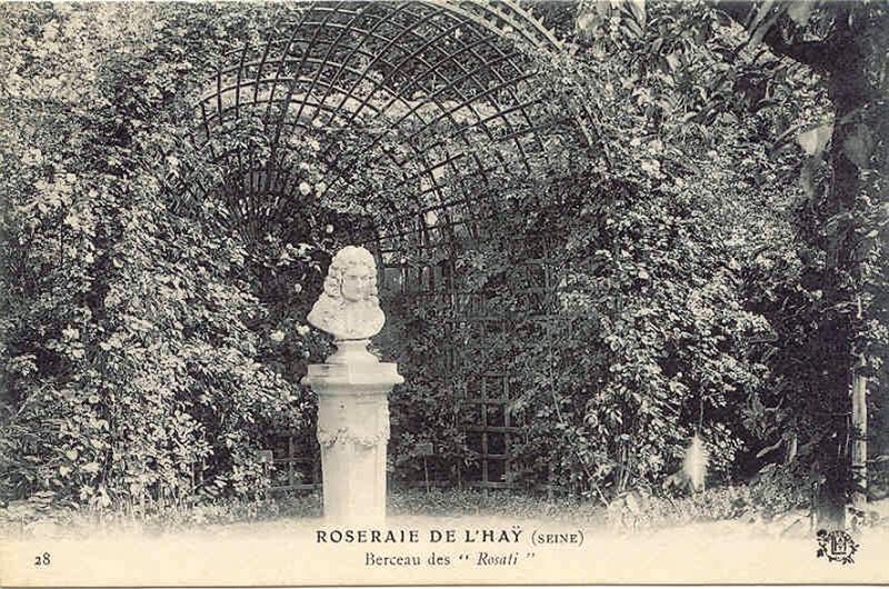 181©-28-ROSERAIE-DE-LHAY-Berceau-des-«Rosati»_wp