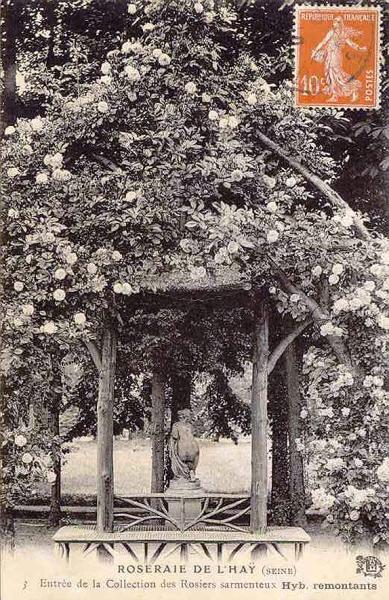 203-1©-3-ROSERAIE-DE-LHAY-SEINE-Entrée-de-la-Collection-des-Rosiers-sarmenteux-Hyb.-remontants_wp