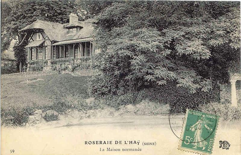 205©-59-ROSERAIE-DE-LHAY-SEINE-La-Maison-normande_wp