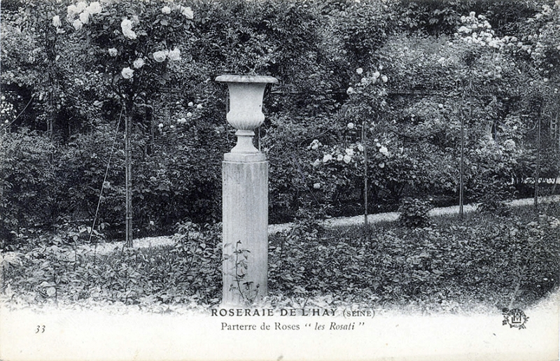 289©-33-ROSERAIE-DE-LHAY-SEINE-Parterre-de-roses-les-Rosati_wp