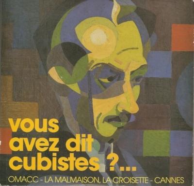 1985-Vous-avez-dit-cubistes-c0-2_wp